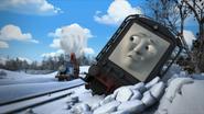 Diesel'sGhostlyChristmas232