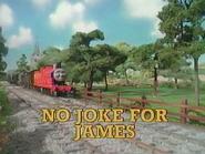 NoJokeforJames1996UStitlecard