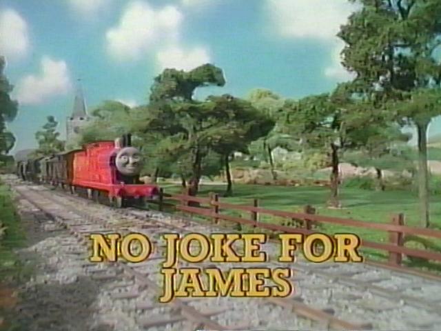 File:NoJokeforJames1996UStitlecard.png