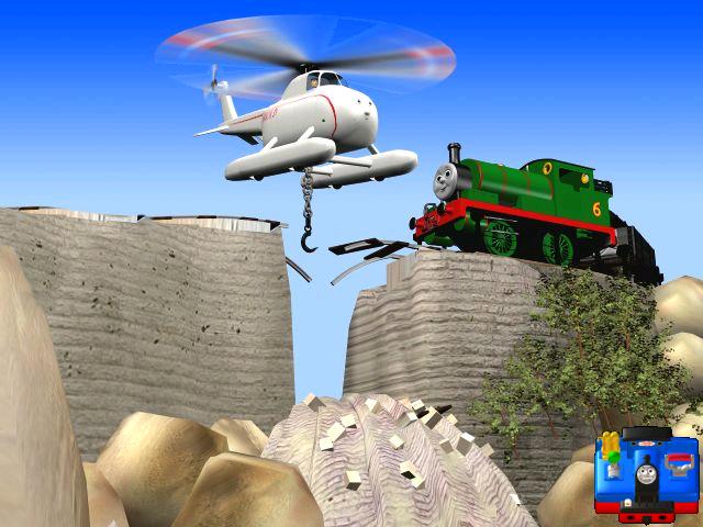 File:Railwayadventures6.png