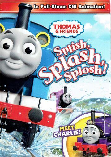 File:Splish,Splash,Splosh!DVD.jpg