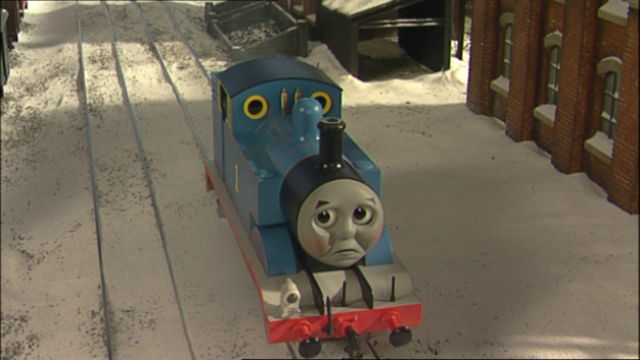 File:Thomas'TrickyTree61.png