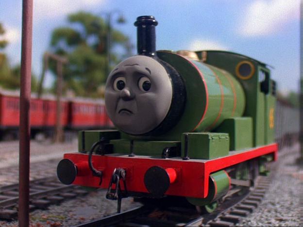 File:Thomas,PercyandtheDragon24.png