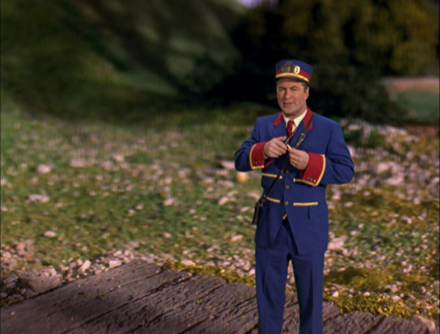 File:ThomasAndTheMagicRailroad184.png
