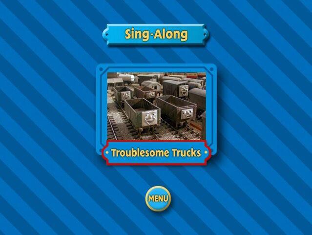File:ThomasandtheReallyBraveEnginesandotherAdventuresmenu4.jpg