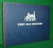 VeryOldEnginesEarlyEdition