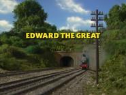 EdwardtheGreatAlternativeUSTitlecard