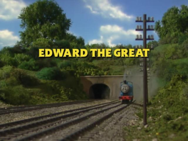 File:EdwardtheGreatAlternativeUSTitlecard.png