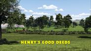 Henry'sGoodDeedstitlecard