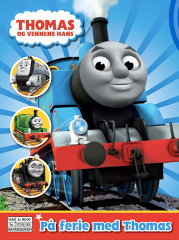 File:OnHolidaywithThomas.png