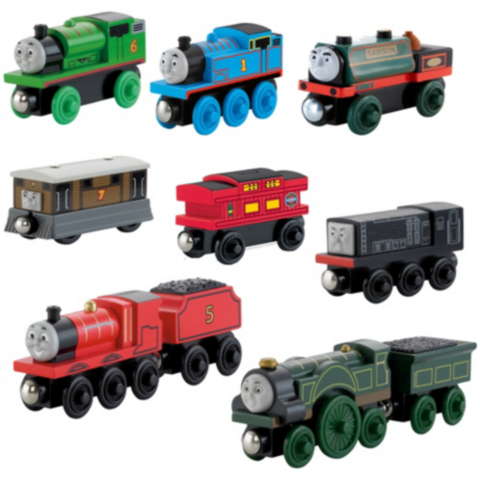 File:ThomasWoodenRailway8EnginePack.png