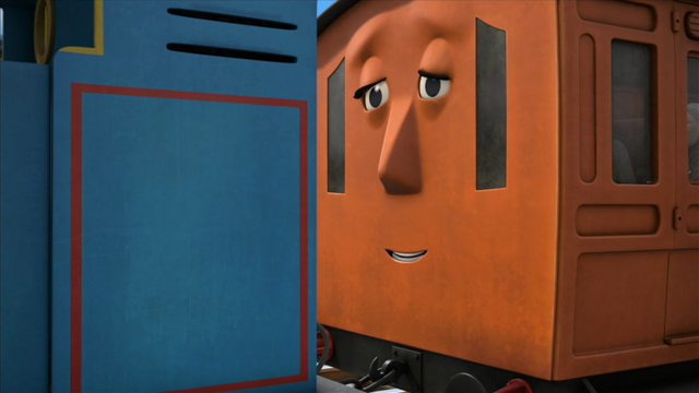 File:ThomasandtheEmergencyCable30.png