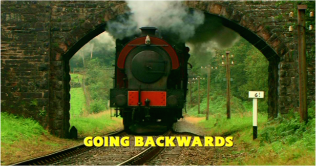 File:DownattheStation-GoingBackwards.png