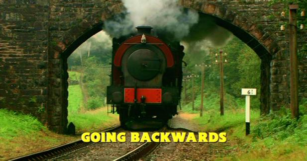 File:DownattheStation-GoingBackwards.png