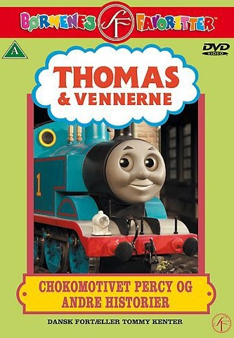 File:Percy'sChocolateCrash(DanishDVD).png