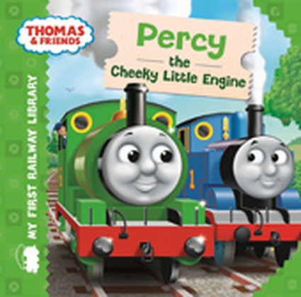File:PercytheCheekyLittleEngine.png