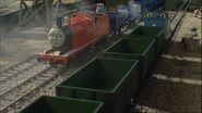 Thomas'NewTrucks25