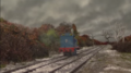 Thumbnail for version as of 00:36, December 28, 2014