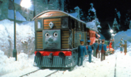 ThomasandPercy'sChristmasAdventure98