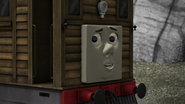 ThomastheQuarryEngine54