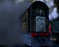 Thumbnail for version as of 23:09, September 16, 2014
