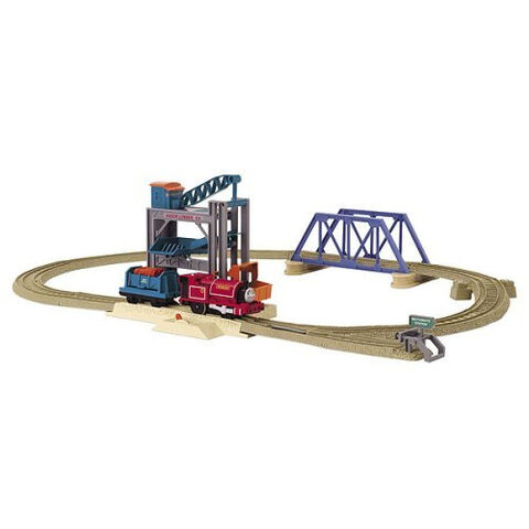 File:TrackMasterSodorLumberYard.jpg