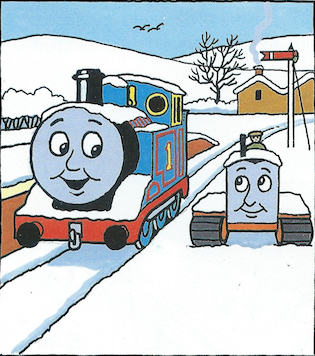 File:DonaldandDouglas(Annualstory)2.png
