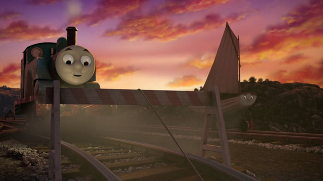 File:Sodor'sLegendoftheLostTreasure489.png