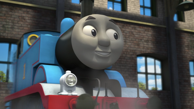 File:TheGreatRace151.png
