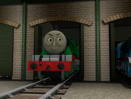 Thomas'StorybookAdventure2