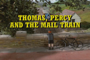 Thomas,PercyandtheMailTrainRestoredUSTitleCard