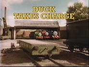 DuckTakesCharge1993UStitlecard