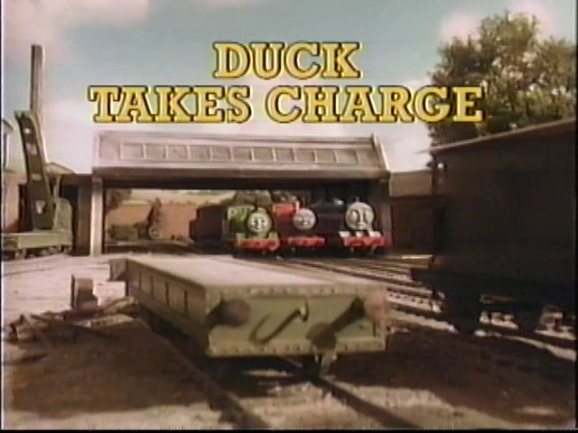 File:DuckTakesCharge1993UStitlecard.png