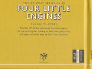 FourLittleEngines2015backcover