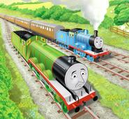 Henry(StoryLibrary)4