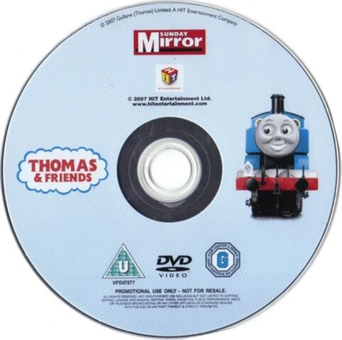 File:MakingTrackswithThomasandFriends2007disc.jpg