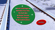Santa'sLittleEngine(UKDVD)bonusfeaturesmenu
