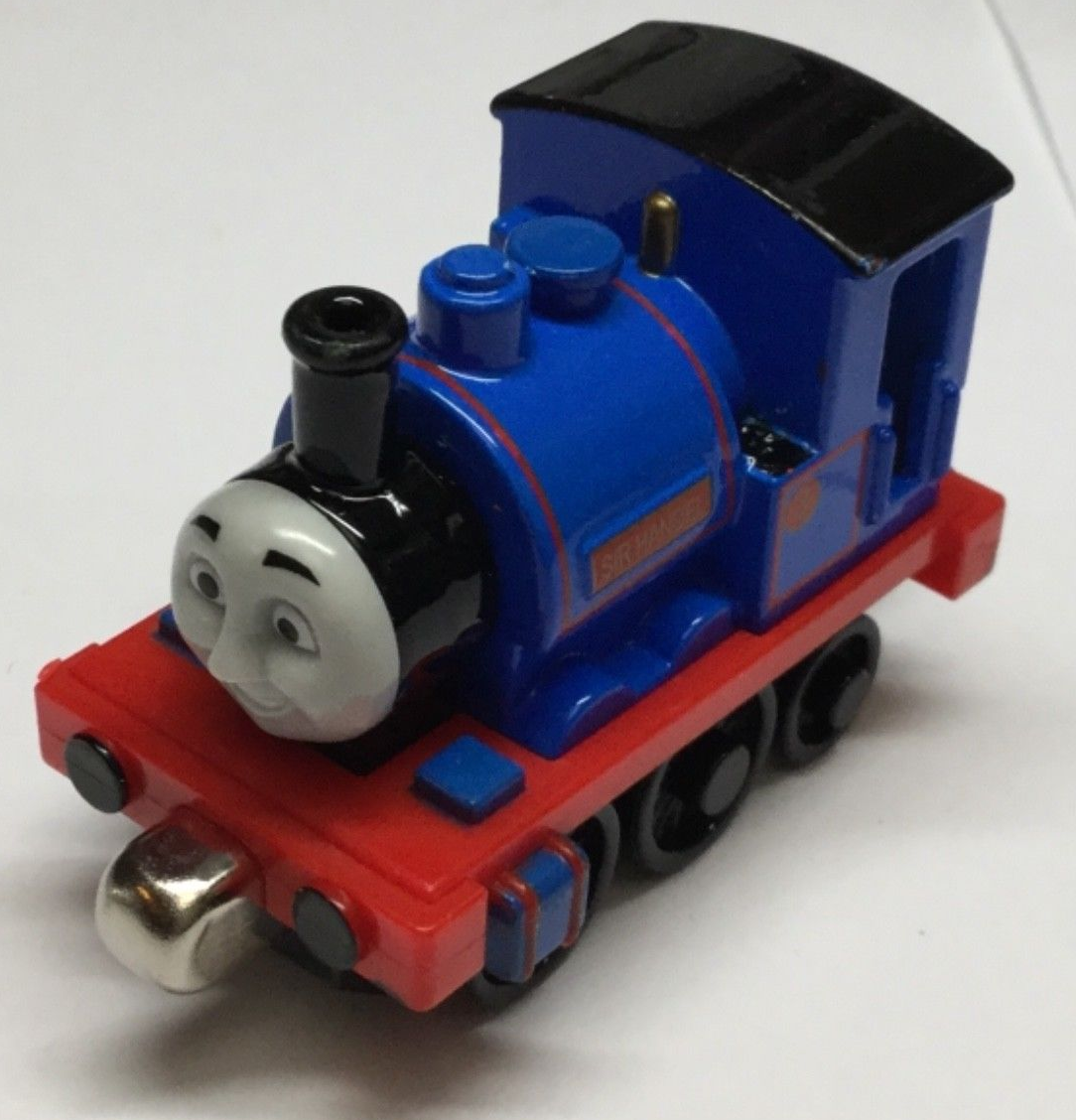 File:Take-n-PlaySirHandel.png