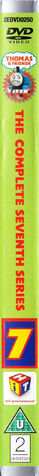 File:TheCompleteSeventhSeries2008UKDVDCoverSpine.jpg