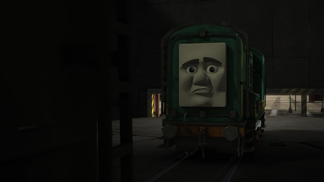 File:TheGreatRace341.png