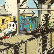Thomas,PercyandtheCoal(magazinestory)3