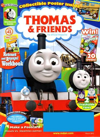 File:ThomasandFriendsUSmagazine43.jpg