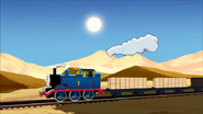 ThomasintheSahara6