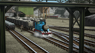 ThomastheQuarryEngine65