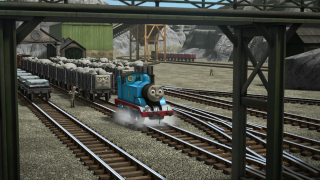 File:ThomastheQuarryEngine65.png