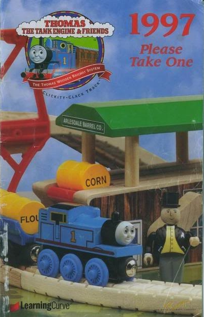 File:WoodenRailway1997Yearbook.jpg