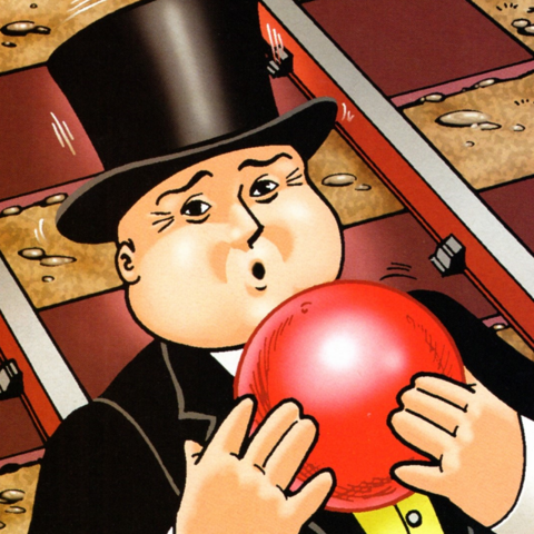 File:EngineBall7.png