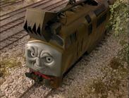ThomasAndTheMagicRailroad135