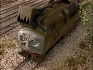 Diesel 10 185?cb=20150724171751&format=webp