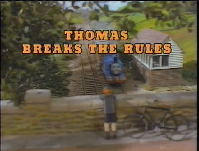 File:ThomasBreaksTheRulesOriginalUStitlecard.jpg